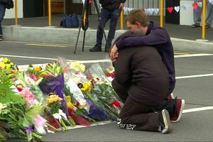 New Zealand votes to amend gun laws after Christchurch attack