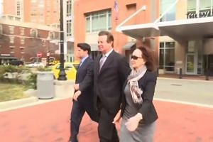 Paul Manafort faces Virginia court