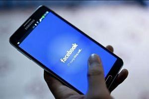 Facebook reveals a hack on 50 million accounts