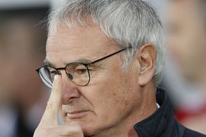 Claudio Ranieri has confounded his critics by getting much value added from the Leicester players in their march from the bottom to the top of the Premier League.