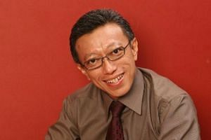 Mr Koh, Inchcape CEO for South Asia and managing director of Borneo Motors, will leave his post by the end of next month.