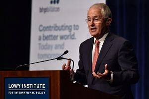 Australian Prime Minister Malcolm Turnbull was expected to formally dissolve parliament and call for an election on July 2, media reported.
