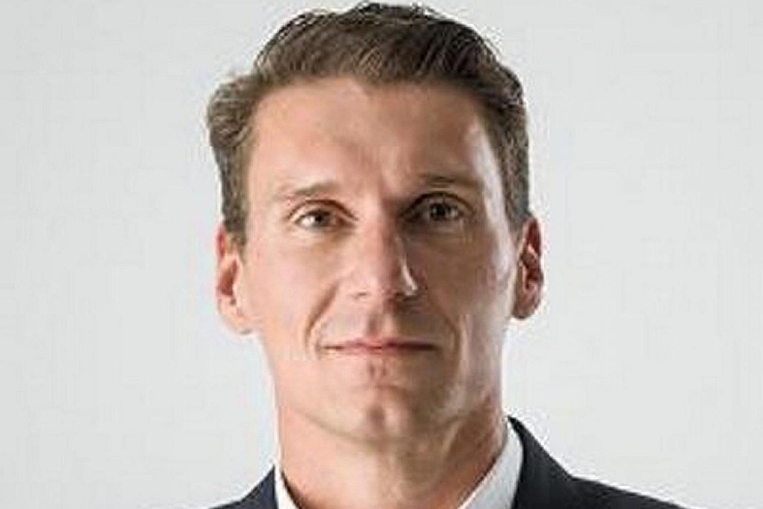 South Australian Senator Cory Bernardi has reportedly been emboldened by the rise of populist movements in Britain and the United States.