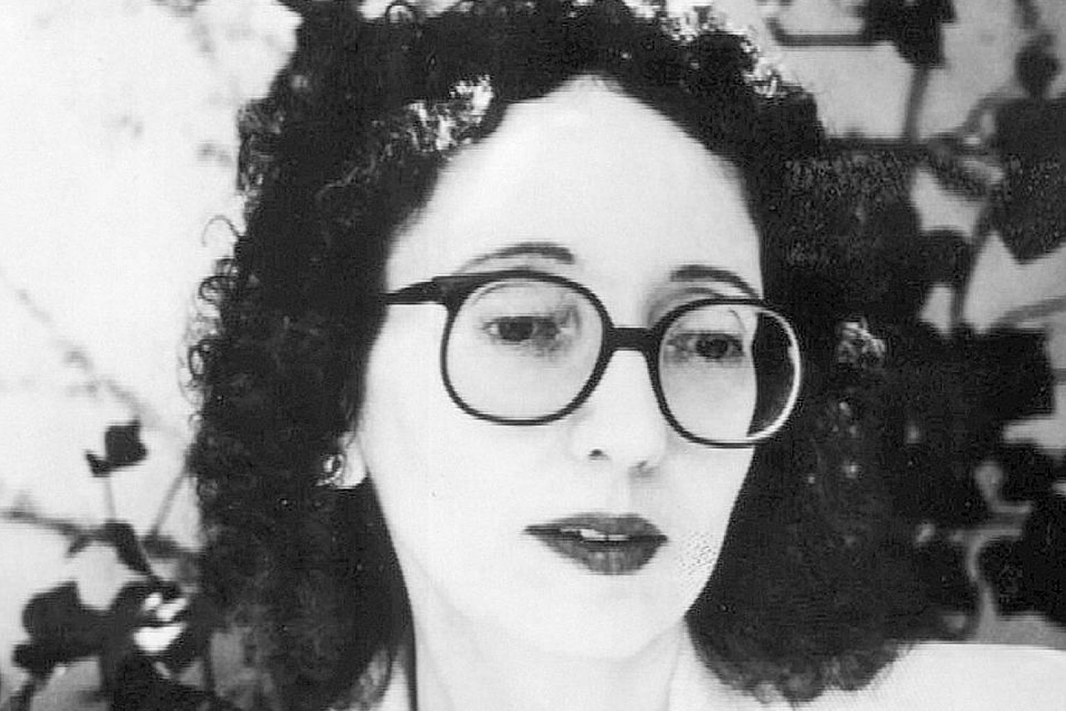 Joyce Carol Oates' epic novel unspools from the shooting of an abortion doctor by a pro-life construction worker.