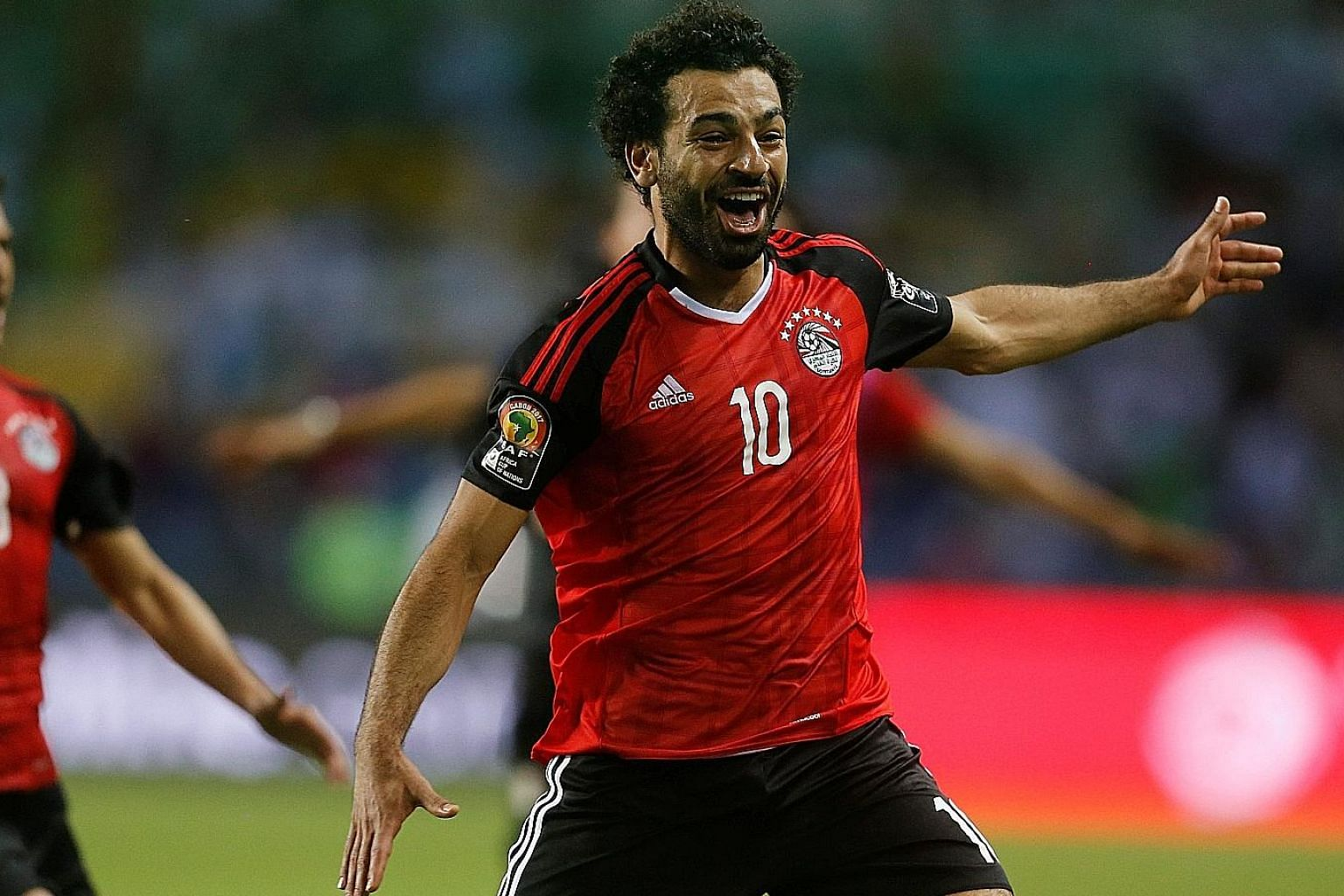 Mohamed Salah's signing could potentially kick-start a Reds spending spree, as Klopp plans to add a holding midfielder and a central defender.