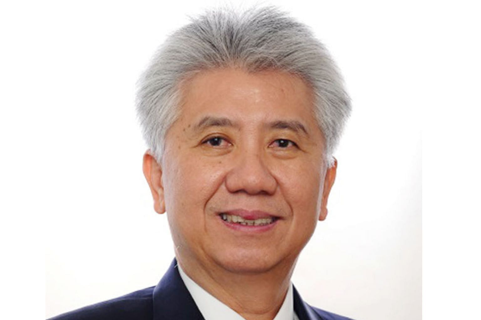 GE group chief Khor Hock Seng says the insurance company is looking at new bank tie-ups in Indonesia.