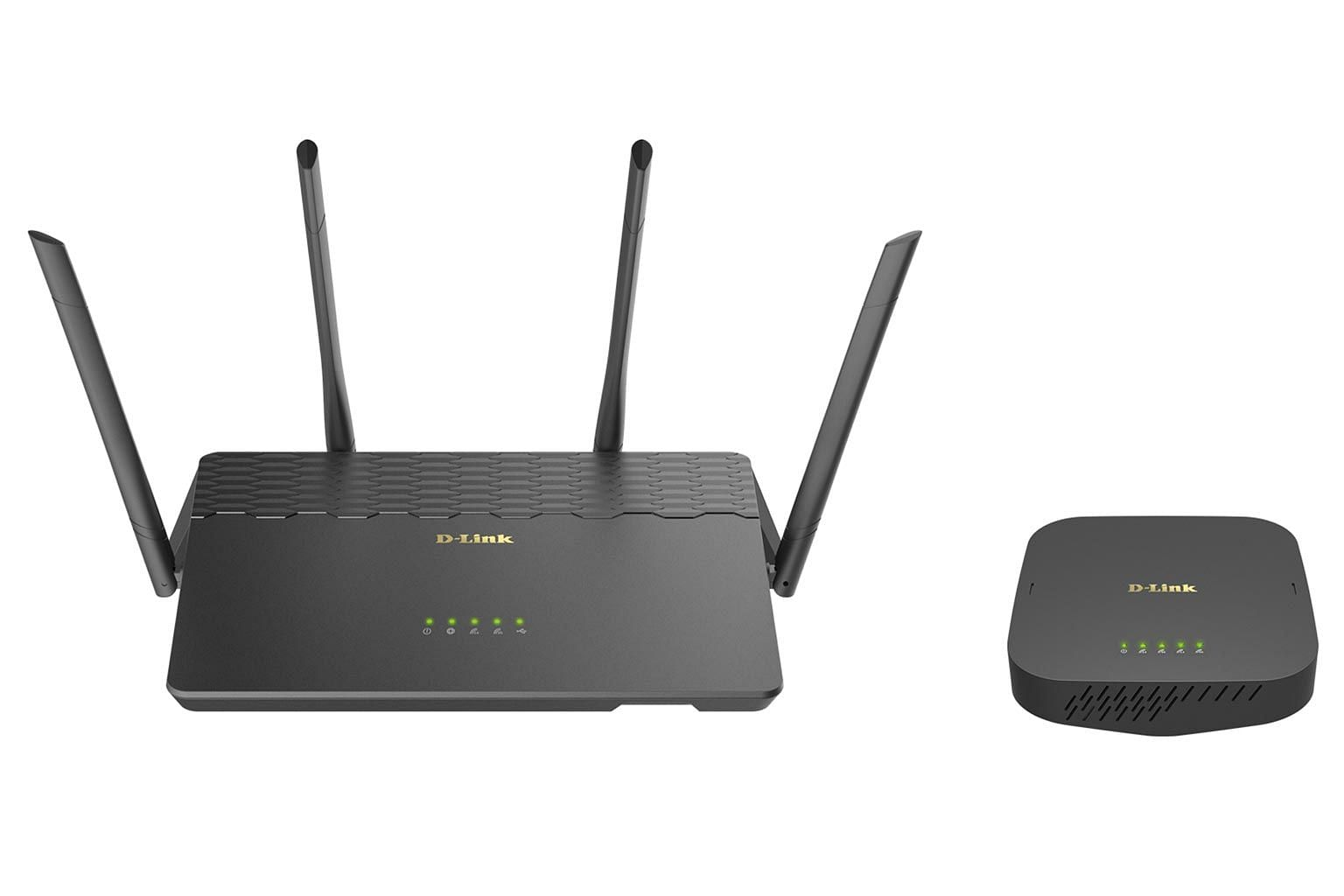 The D-Link Covr, when it is launched next month at $369, will be the most affordable Wi-Fi system in the market.