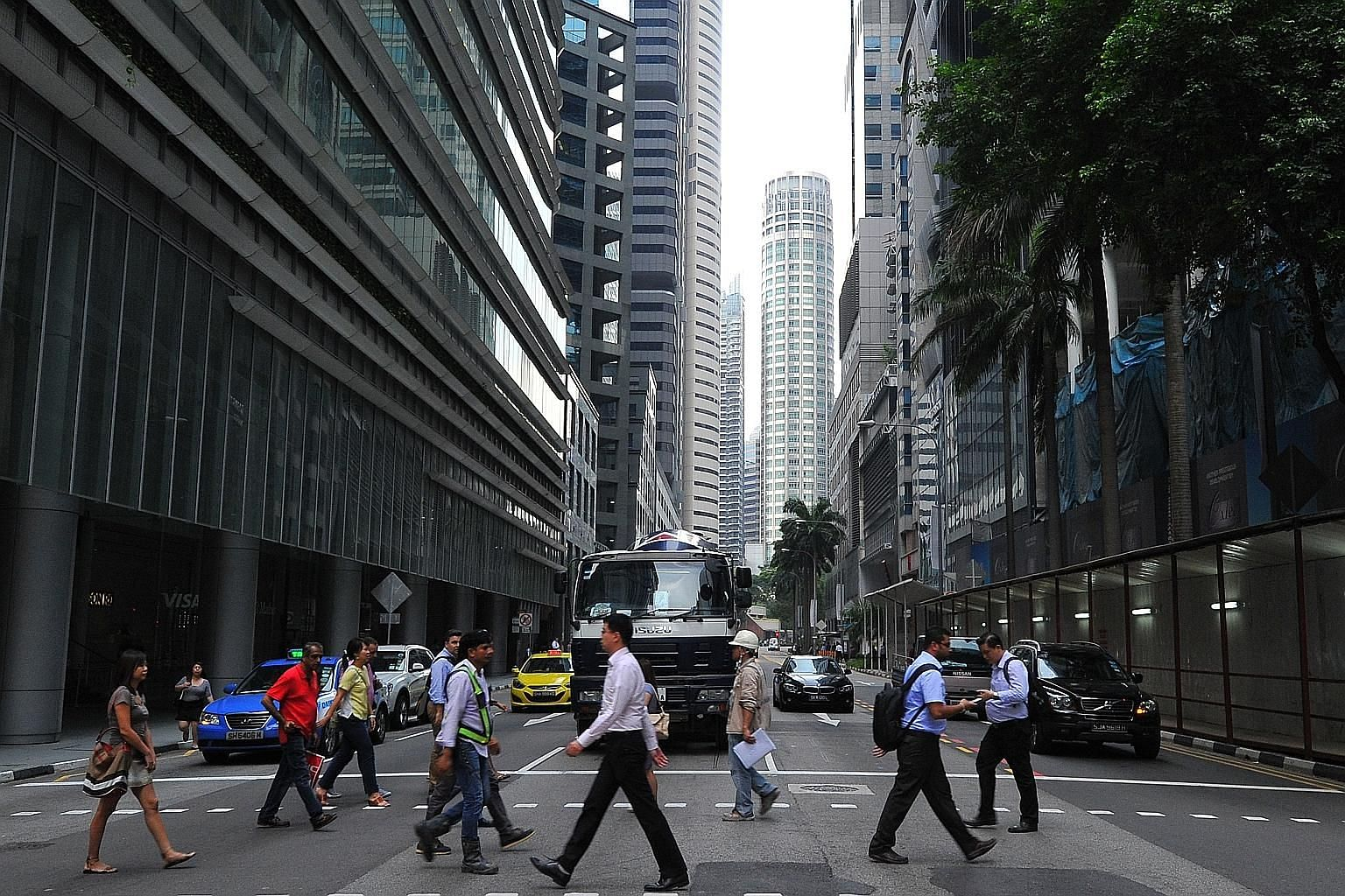 Analysts say a wealth tax could take many forms, ranging from further imposts on property to a capital gains tax or even the re-introduction of estate tax.
