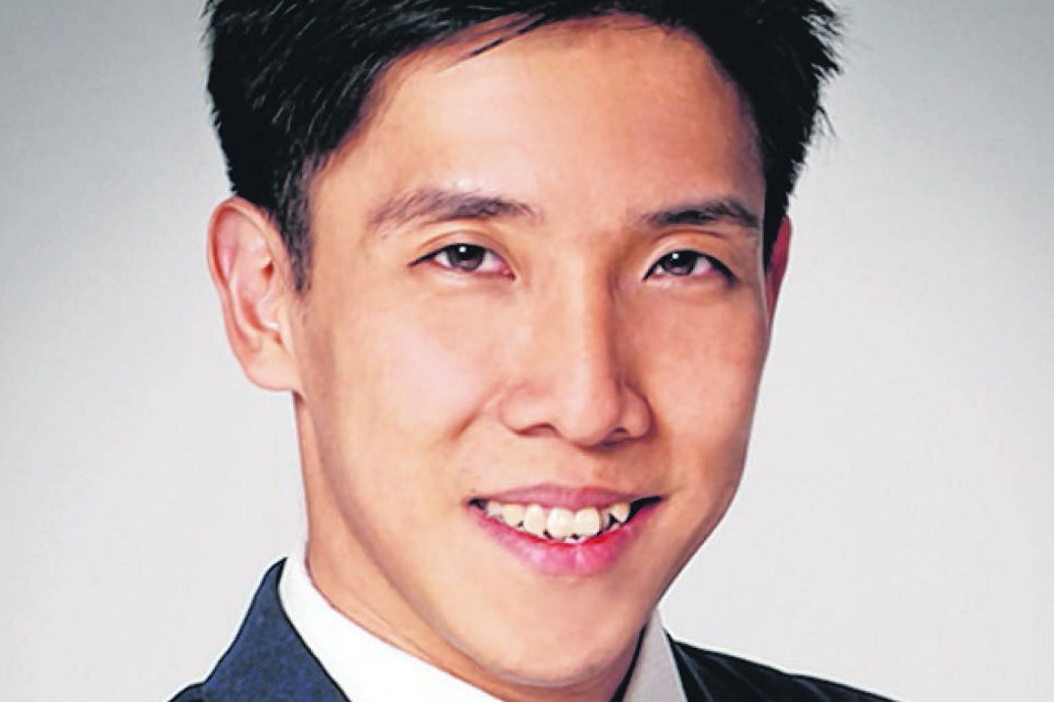Mr David Tay will be conducting the Oral Communication Exam Series of The Straits Times English Masterclass.