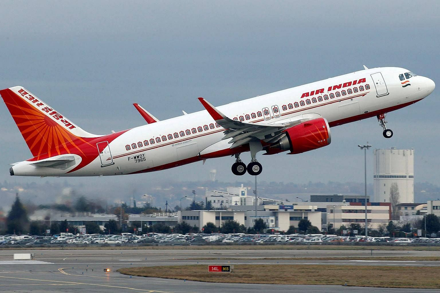 Image result for air india a320 neo