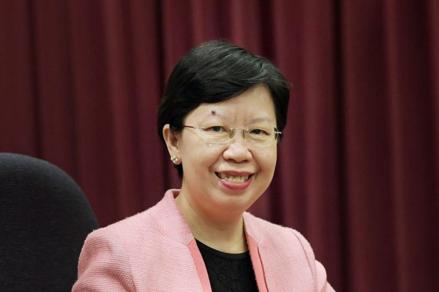 The appointment of Professor Lily Kong - who is well known as a social, cultural and urban geographer - as SMU's next president comes as the university steps up its social science research and course offerings.