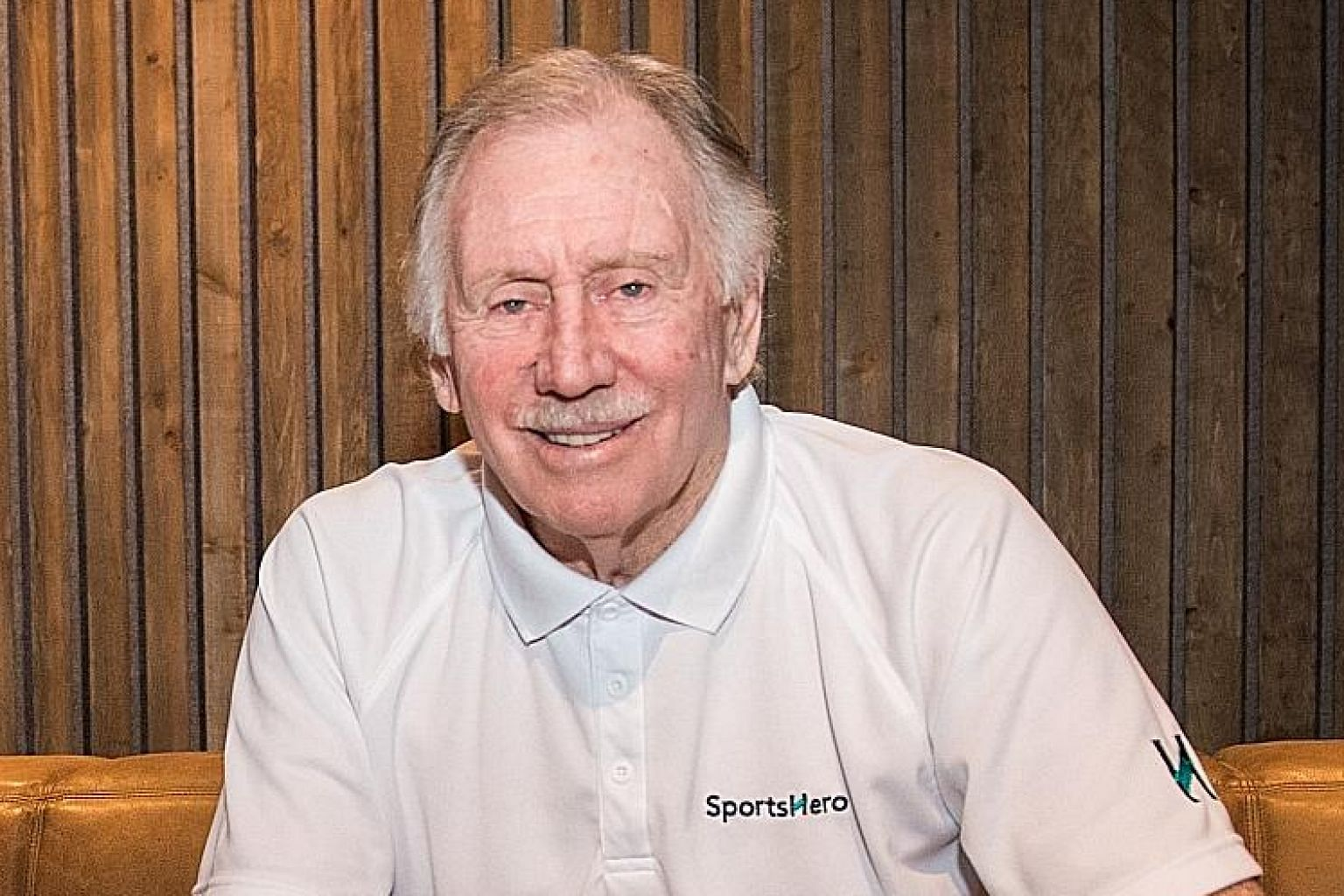 Cricket legend Ian Chappell has little sympathy for the Australian trio involved in ball tampering during their Test against South Africa last month.