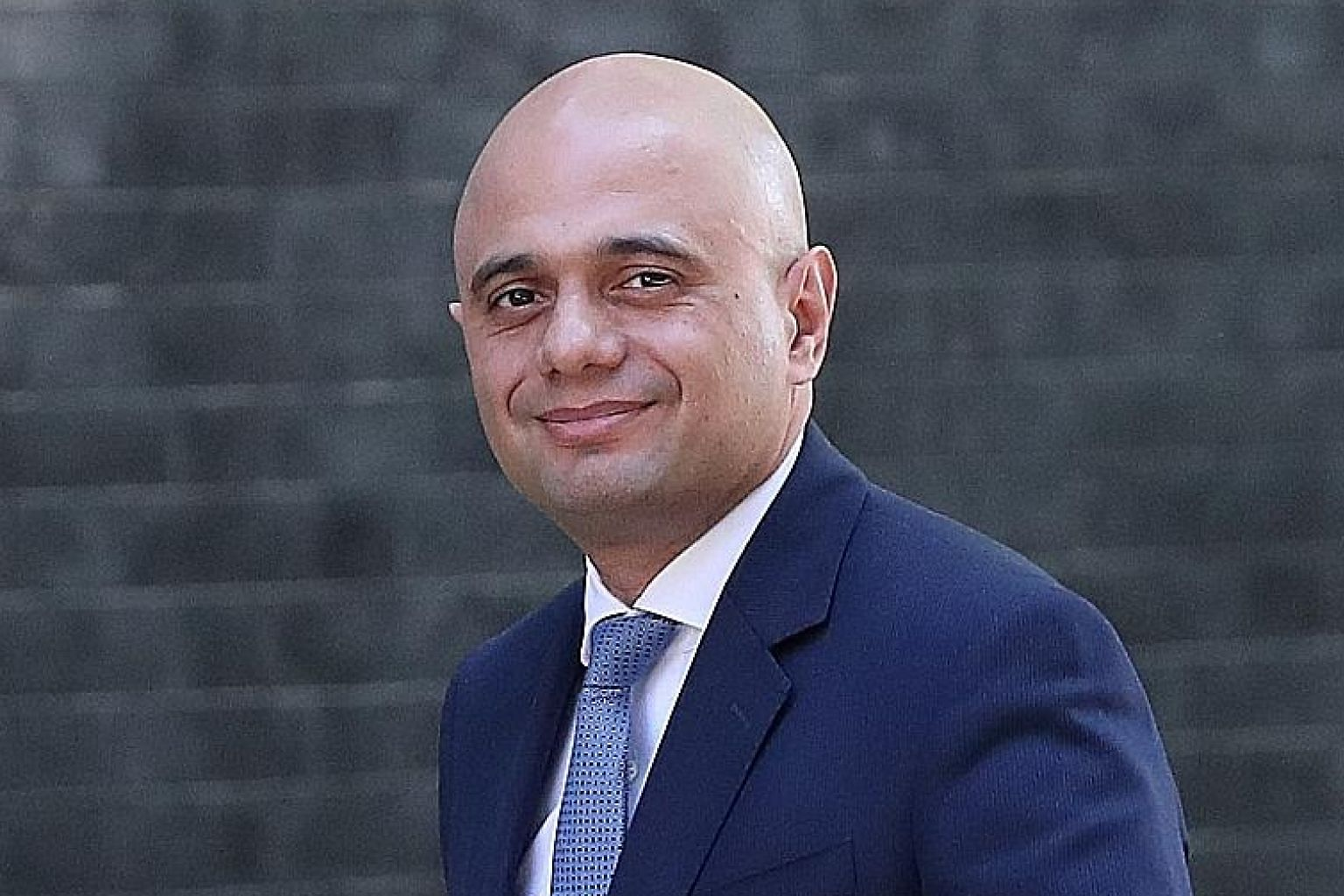 Mr Sajid Javid ignored teachers who dissuaded him from going to university, and while he could have gone to Oxford or Cambridge, he opted to study at Exeter University.