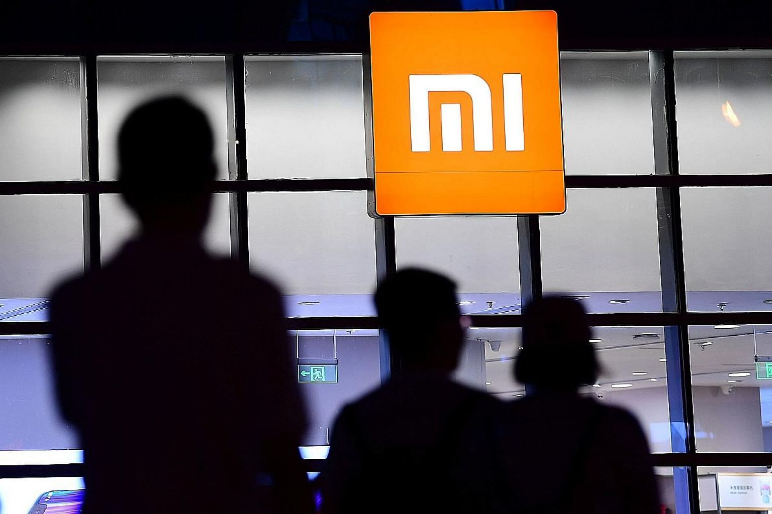 Sources say Xiaomi is using a range of US$55 billion (S$75 billion) to US$70 billion in its discussions with potential investors. The new valuation is far below the US$100 billion touted by sources earlier this year.