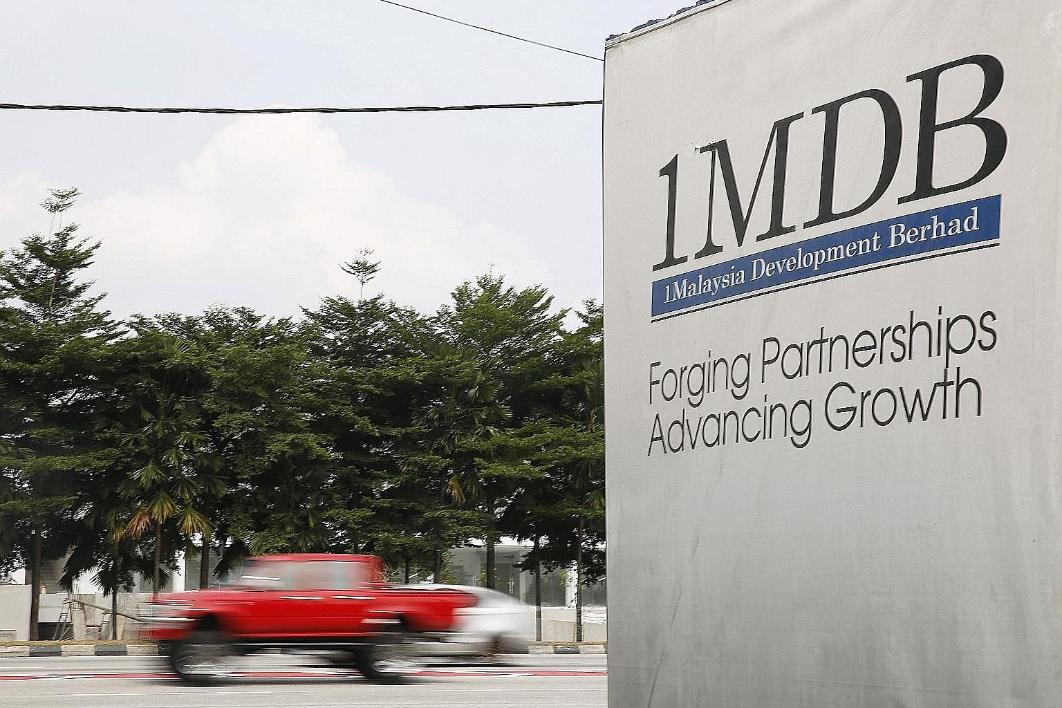 Investigators have summoned former and current directors and officials of 1Malaysia Development Berhad for questioning, and slapped travel bans on several of them, government officials said.