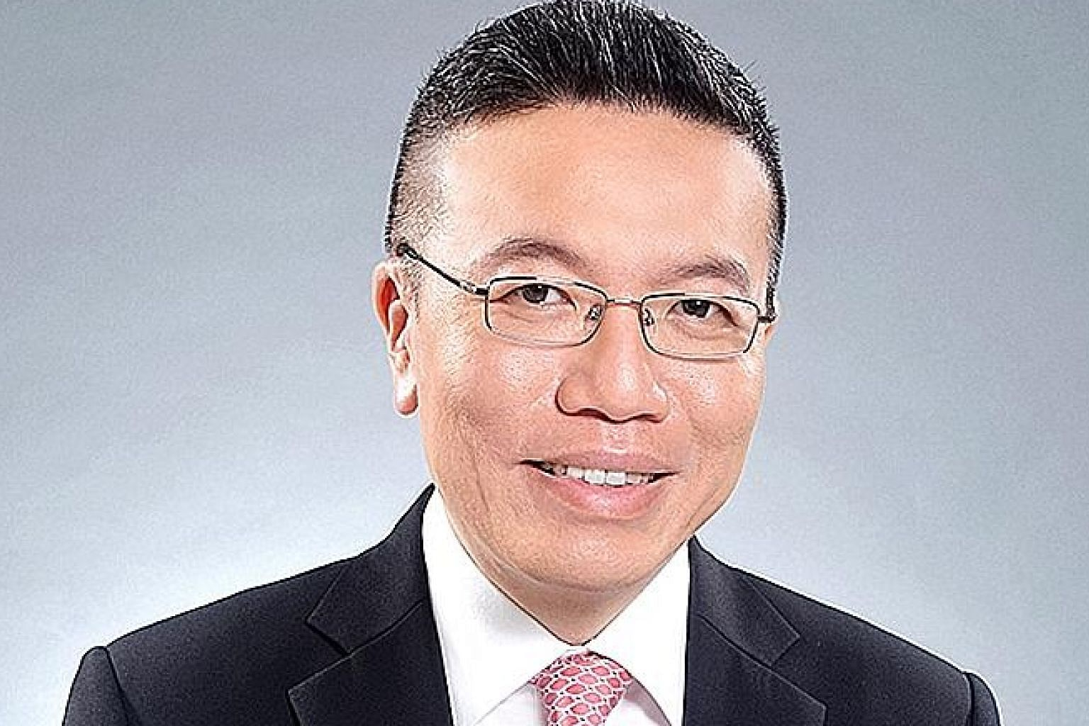 Dr Joelle Fong points out that those with chronic health conditions could benefit most from taking up CareShield Life. Providend CEO Christopher Tan suggests people with existing ElderShield supplements review the benefits first. SingCapital chief ex