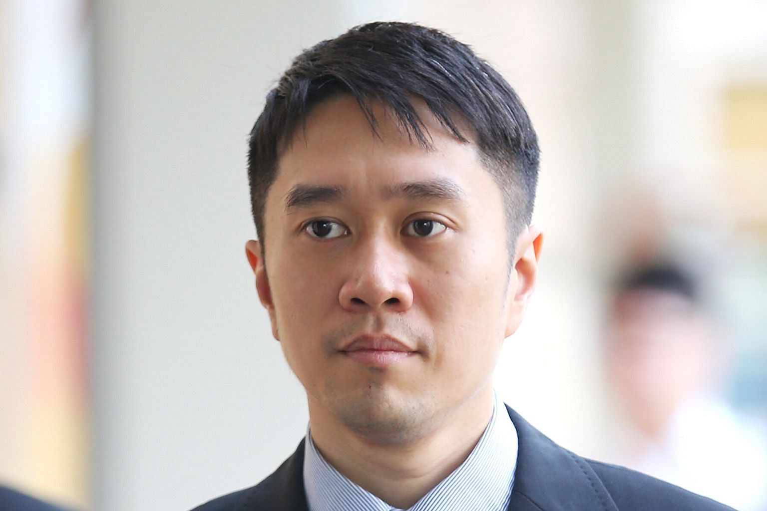 Civil activist Jolovan Wham is alleged to have made a contemptuous post in April stating that Singapore's courts are not as independent as Malaysia's on cases with political implications.