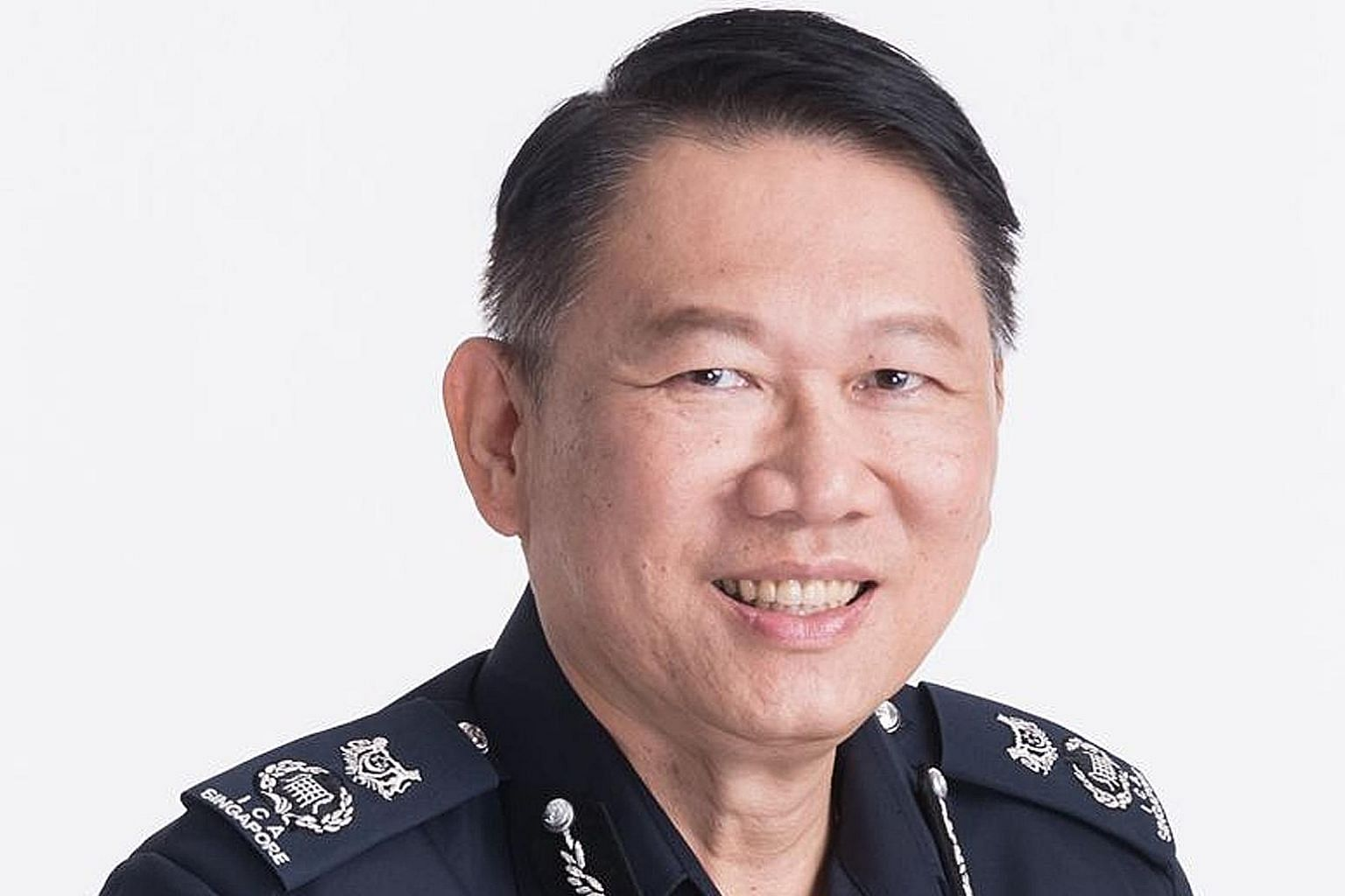Mr Denis Tang will leave ICA, where he is the current deputy commissioner of operations, to join CPIB.