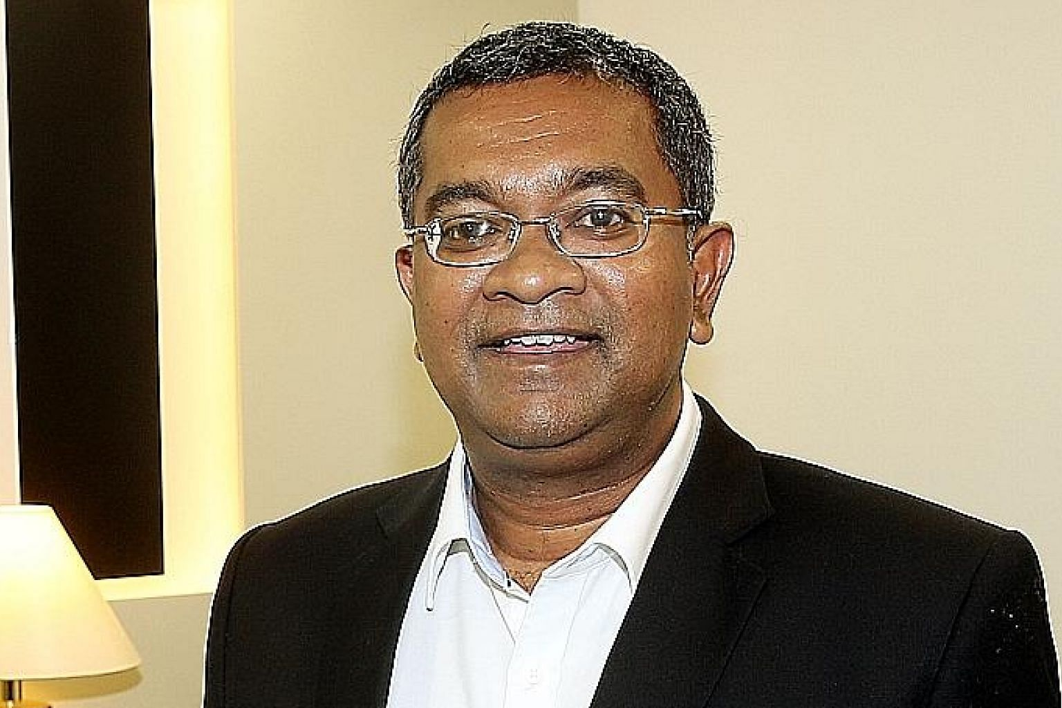 The tribunal found Mr Eugene Thuraisingam's remorse genuine, and noted that he was unlikely to reoffend.