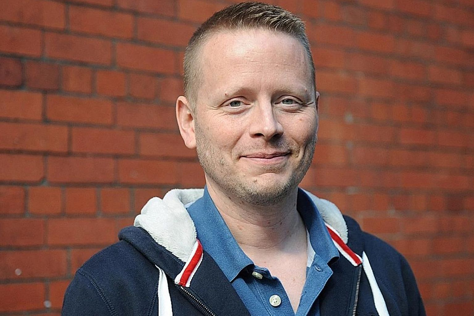 Patrick Ness inverts the story of Moby Dick by telling it from the point of view of a whale in And The Ocean Was Our Sky (above).