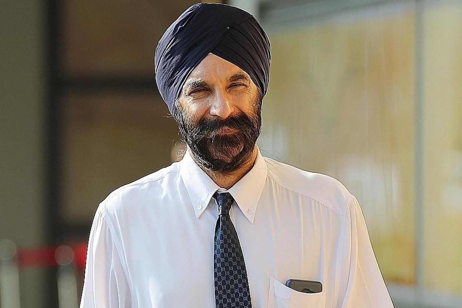 Senior Counsel Davinder Singh, 61, will be joined by Drew & Napier directors Jaikanth Shankar and Pardeep Singh Khosa. The new firm's name has not been revealed.