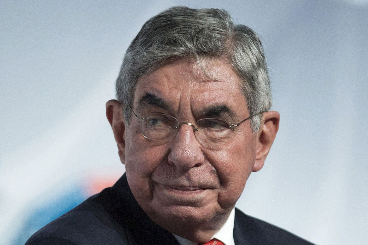 More women have come forward since the first accusation was made against Mr Oscar Arias.