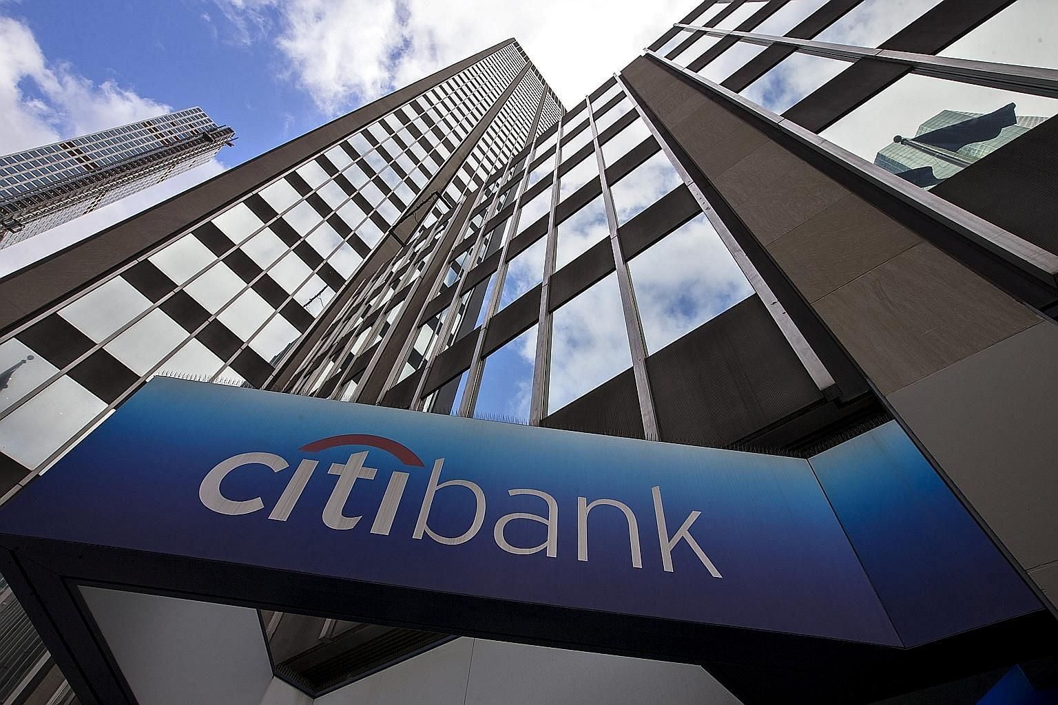 Citigroup's foreign exchange trading engine in Singapore will include a proprietary pricing and hedging algorithm. The platform, which is slated to go live in the fourth quarter, will also allow trading in gold and silver.