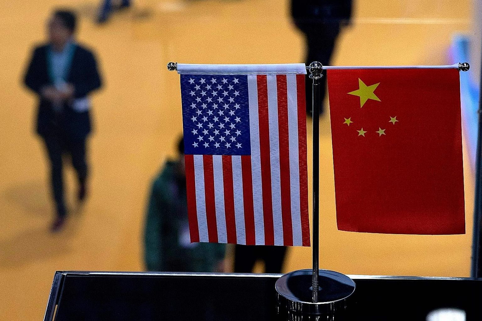 While it would be ideal if China and the US reached a comprehensive agreement to end their trade dispute, a more realistic outcome is that even if a settlement is announced, the two countries will remain engaged in discussions around trade, investmen