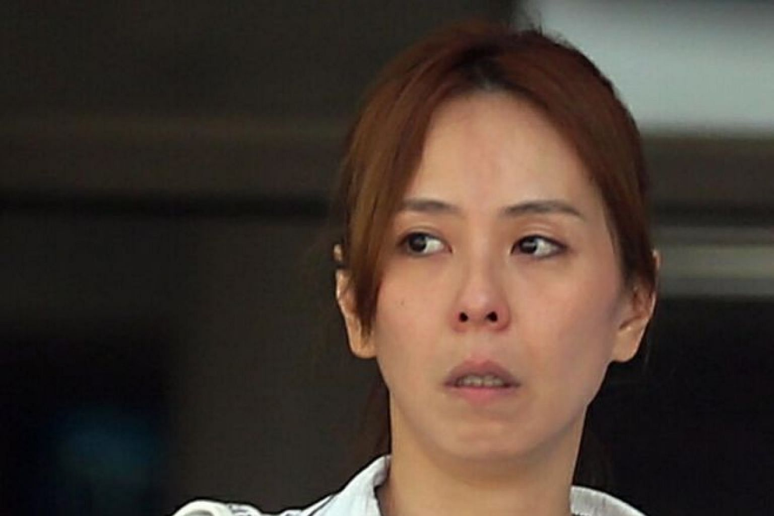 Lau Pin Lin pleaded guilty to cheating, falsification of accounts and two offences under the Computer Misuse and Cybersecurity Act.