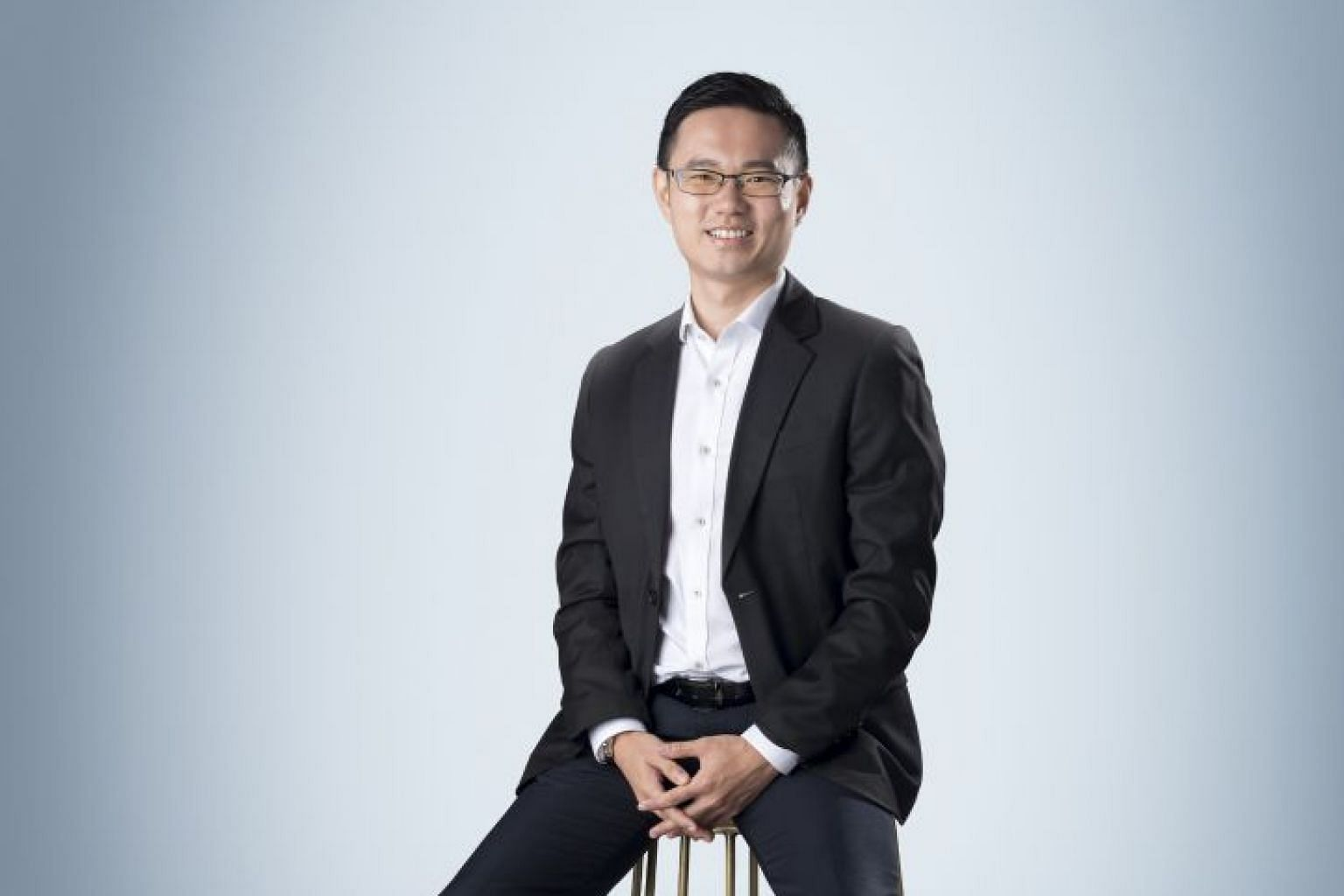 iFast Financial's Mr You Weiren is a firm believer in fundamental analysis and value investing.
