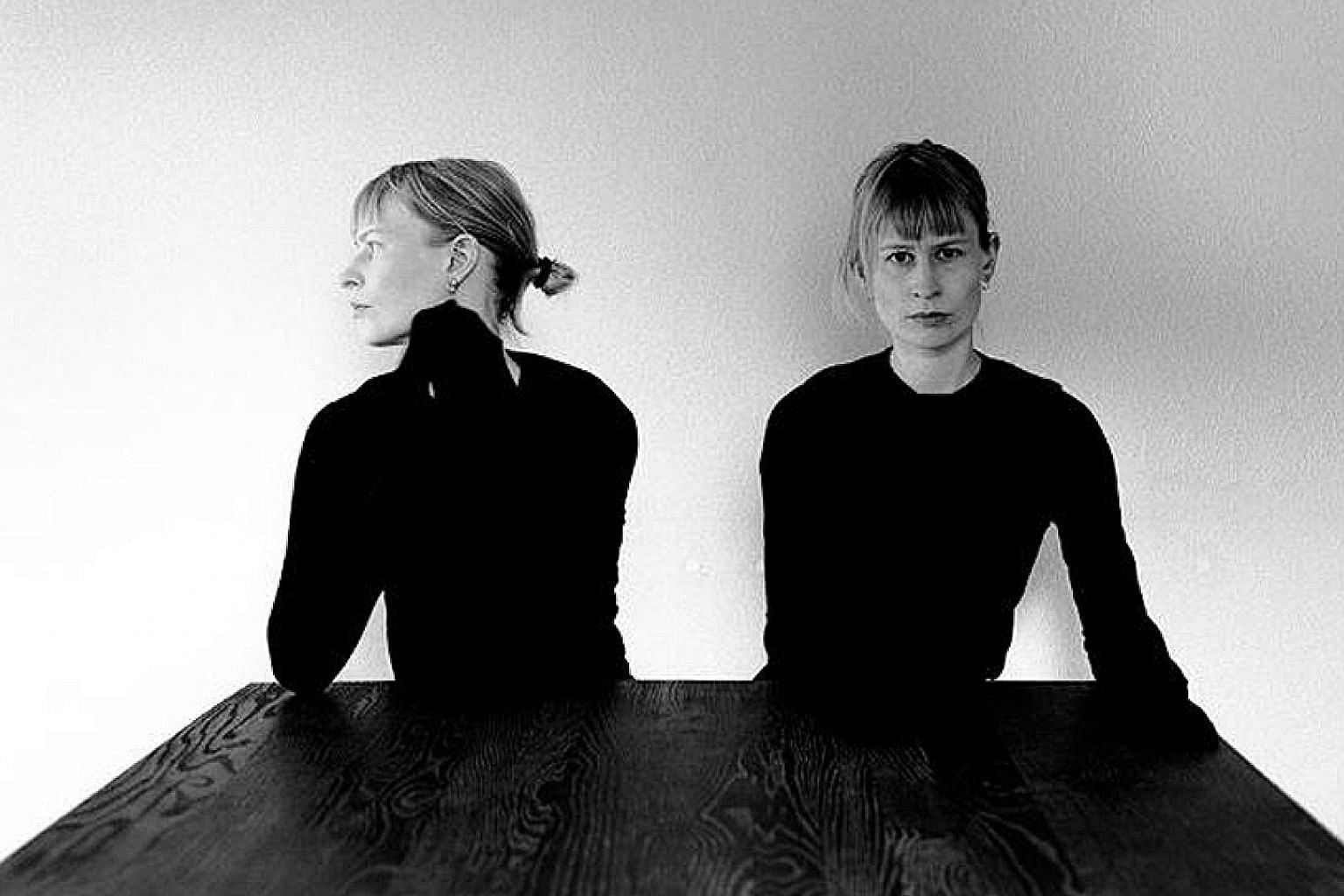 Jenny Hval is a Norwegian singer-songwriter, record producer, musician and novelist.
