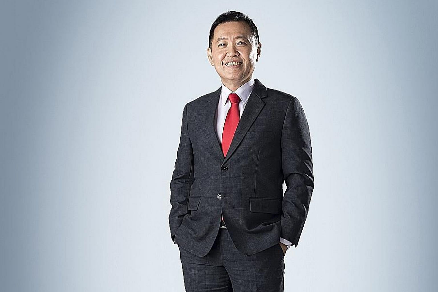 DBS Bank's Mr Yeo Kee Yan says that knowing a specific analyst's style can help one better interpret the research report he puts up.