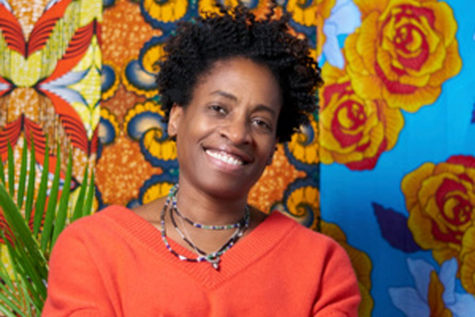 Red At The Bone by Jacqueline Woodson weaves together the themes of race, class, sexuality and personal history, and collective memory.