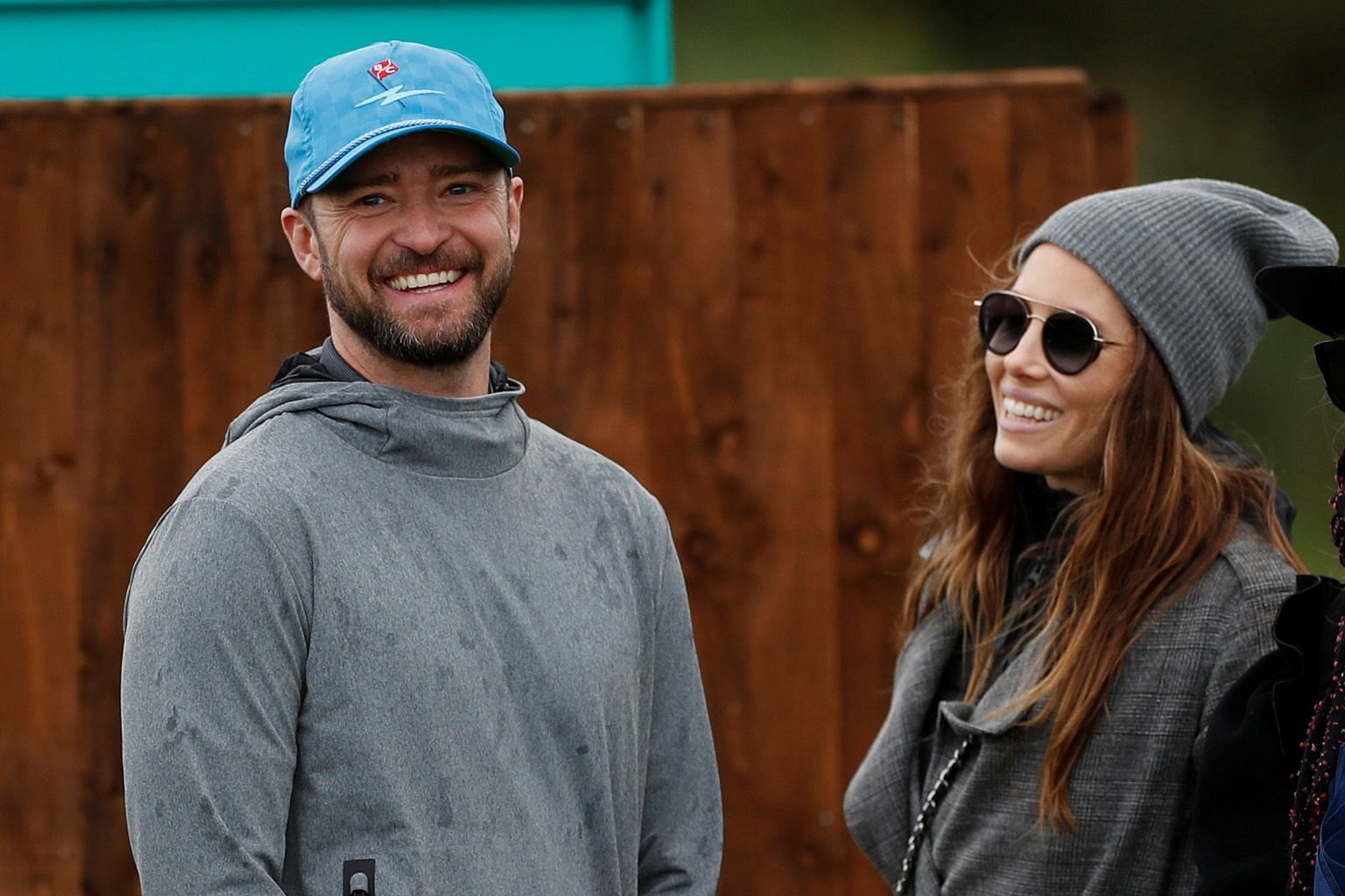 Singer Justin Timberlake and actress Jessica Biel have been married for seven years and they are considered one of the most loving couples in Hollywood.