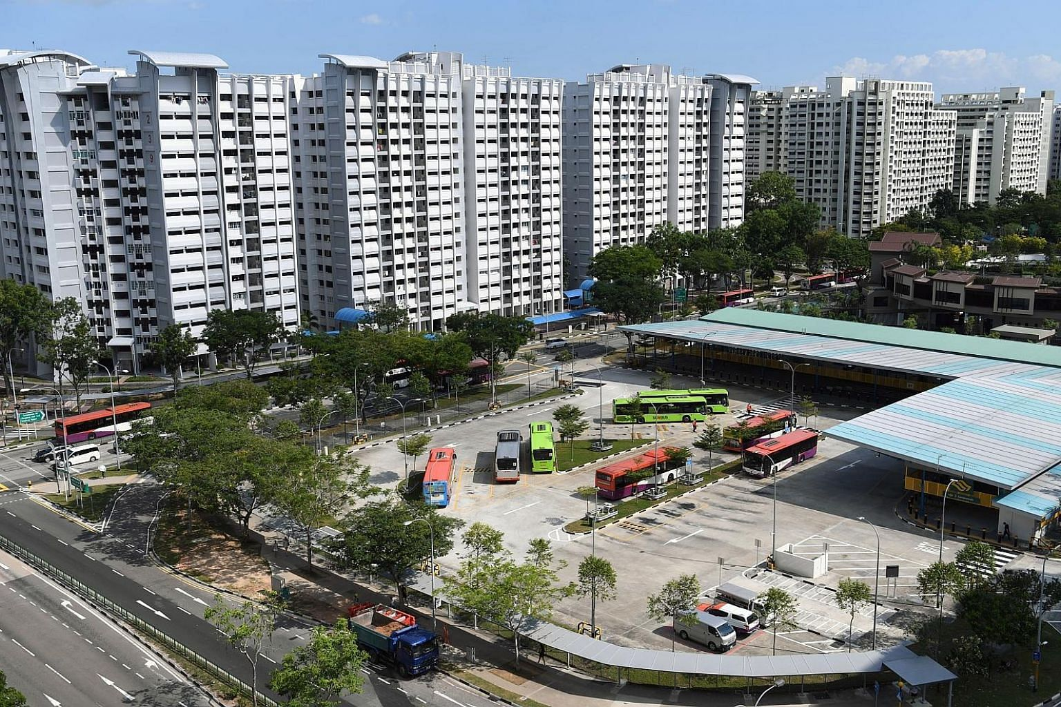 The new Sengkang GRC, which will have 117,546 voters, comprises parts of the existing Pasir Ris-Punggol GRC, as well as the single seat of Punggol East and parts of Sengkang West SMC. However, the GRC's slate of candidates has not yet been drawn up.