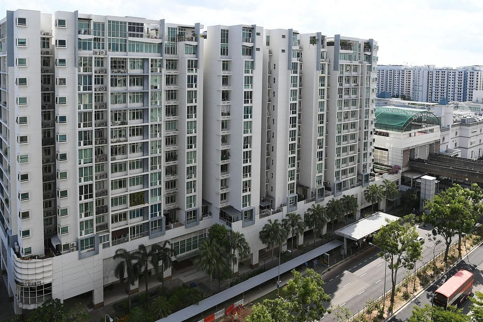 The new Sengkang GRC, which has 117,546 voters, takes in part of the existing Pasir Ris-Punggol GRC, as well as single-seat Punggol East and part of single-seat Sengkang West. Sources say labour chief Ng Chee Meng could be moved from Pasir Ris-Punggo