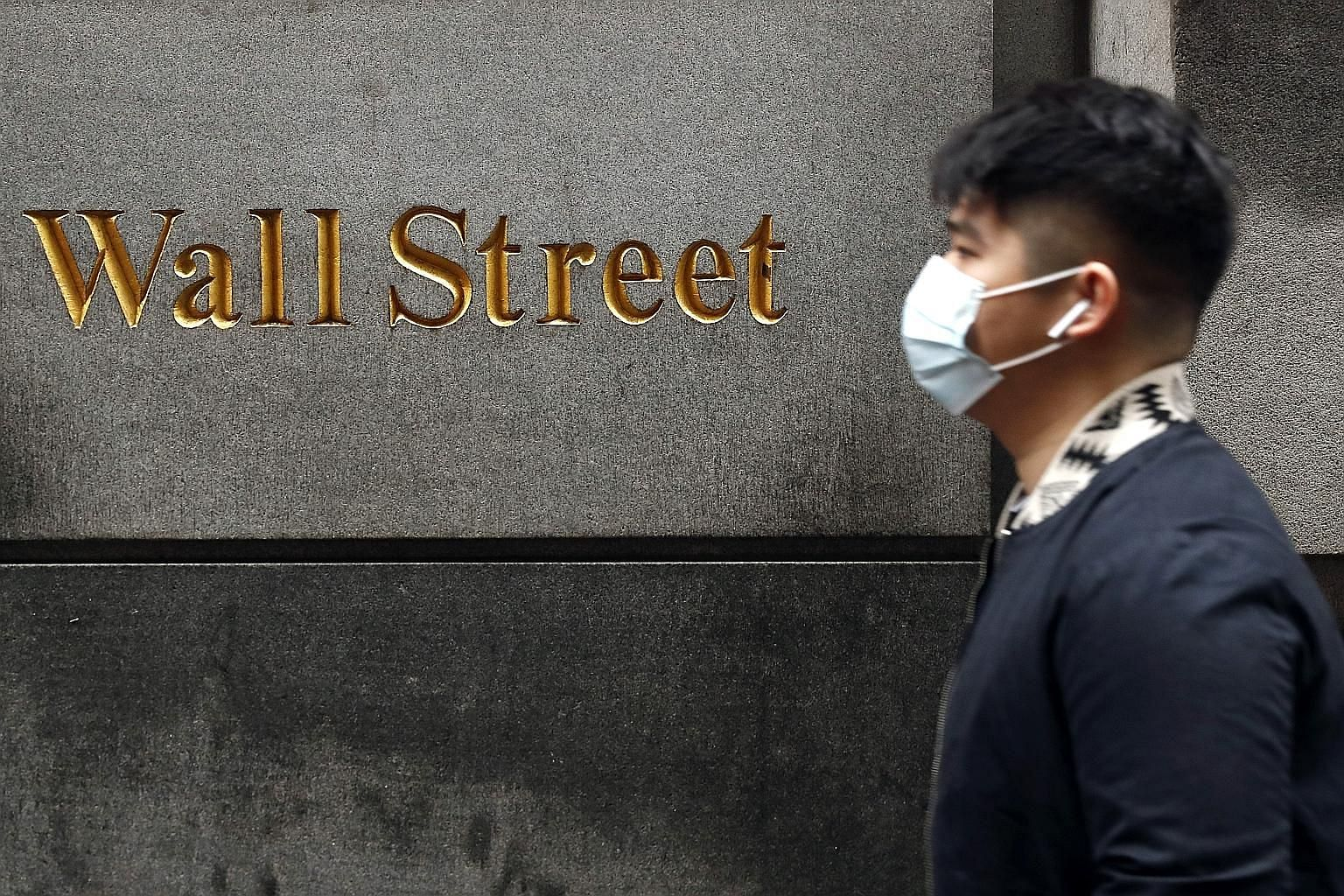 Investors, especially retirees, left shell-shocked by the coronavirus-hit financial markets will need to scrutinise sales pitches for policies such as fixed-indexed annuities, and not jump to make purchases in the middle of a major downturn, when the