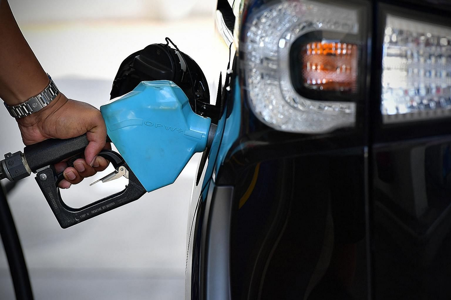 Demand for other types of oil and excess supply affect what drivers eventually pay for petrol at the pump. Other factors include petrol companies' operating costs, land costs, duties and taxes, discounts and rebates.