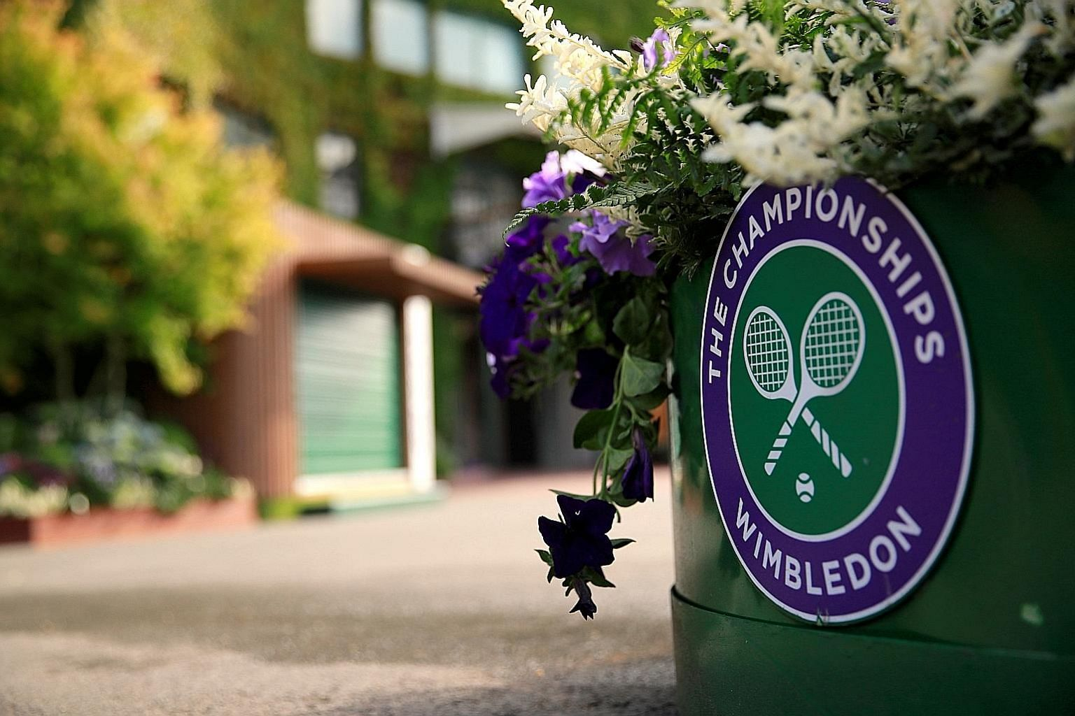 Wimbledon, which is set to get over $194 million in insurance payouts because it was cancelled owing to the coronavirus pandemic, plans to hand each player who would have made the singles main draw $43,800 each. The organisers will also distribute fu