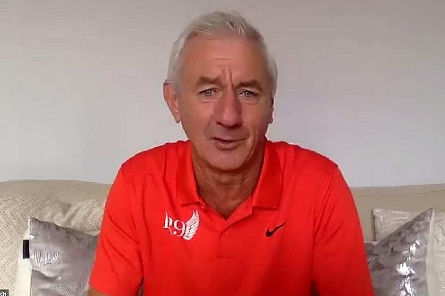 Liverpool legend Ian Rush thrived on the hostile reaction of rival teams and fans when he scored 346 goals during two Anfield stints from 1980 to 1996.