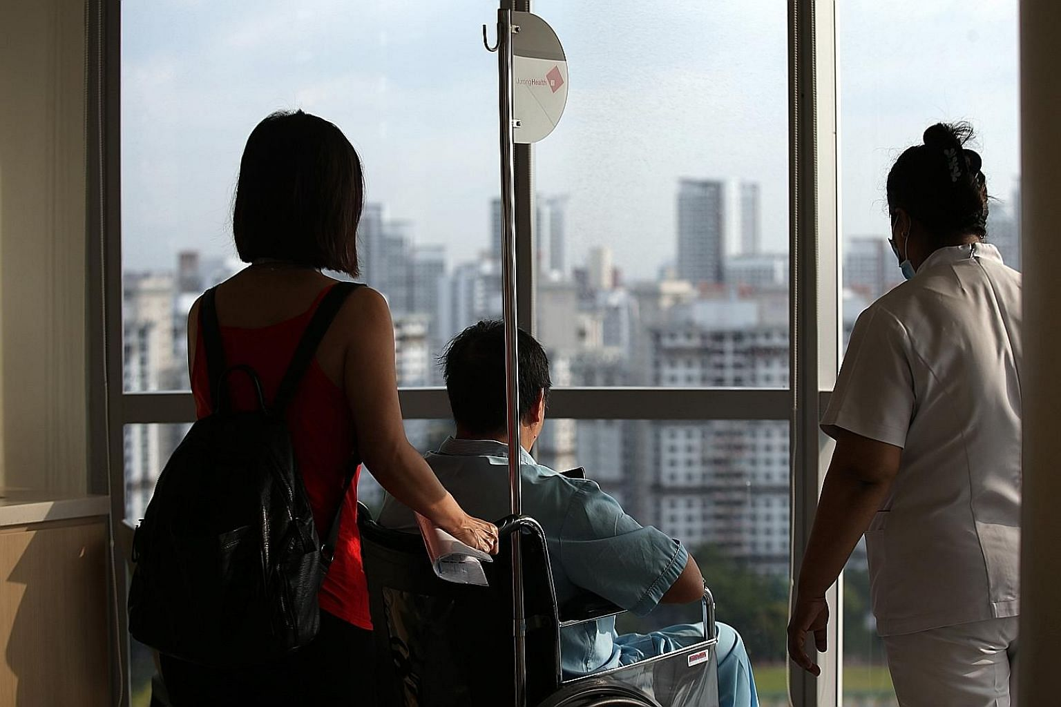 We need to be ruthless as a country in ensuring Singaporeans get the best value for their healthcare dollar, says the writer, adding that MediShield Life, which has paid out an average of almost $900 million a year, should proactively engage healthca