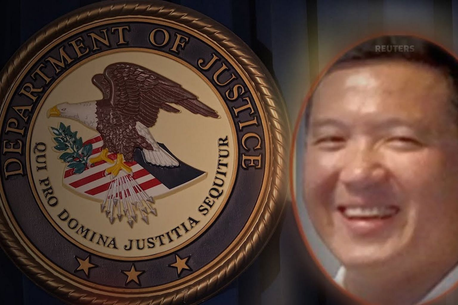 Ex-Goldman Sachs banker Roger Ng nabbed and waiting to be extradited to the US