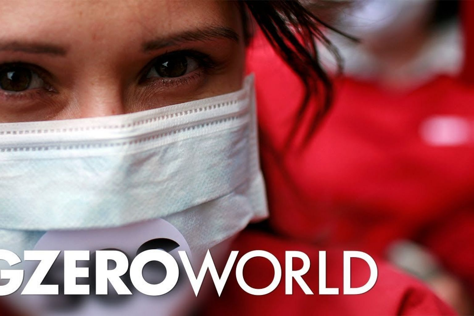Worried Sick | GZERO World with Ian Bremmer Full Episode