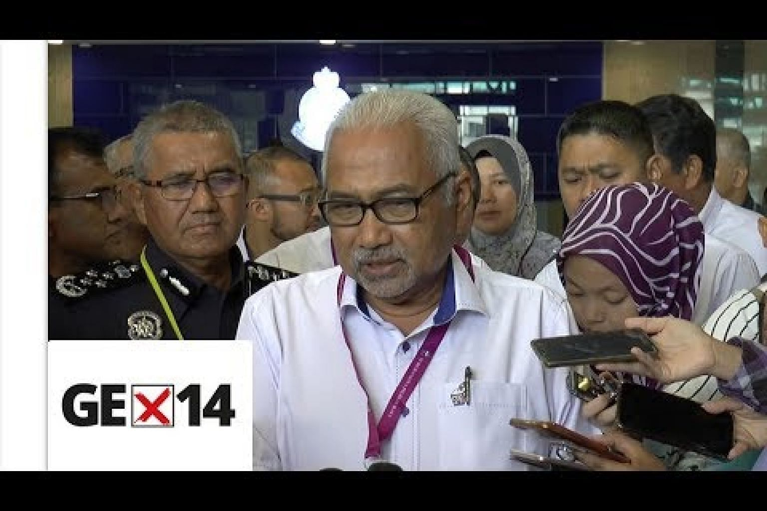 EC: Postal votes will reach voters and return in time by polling day