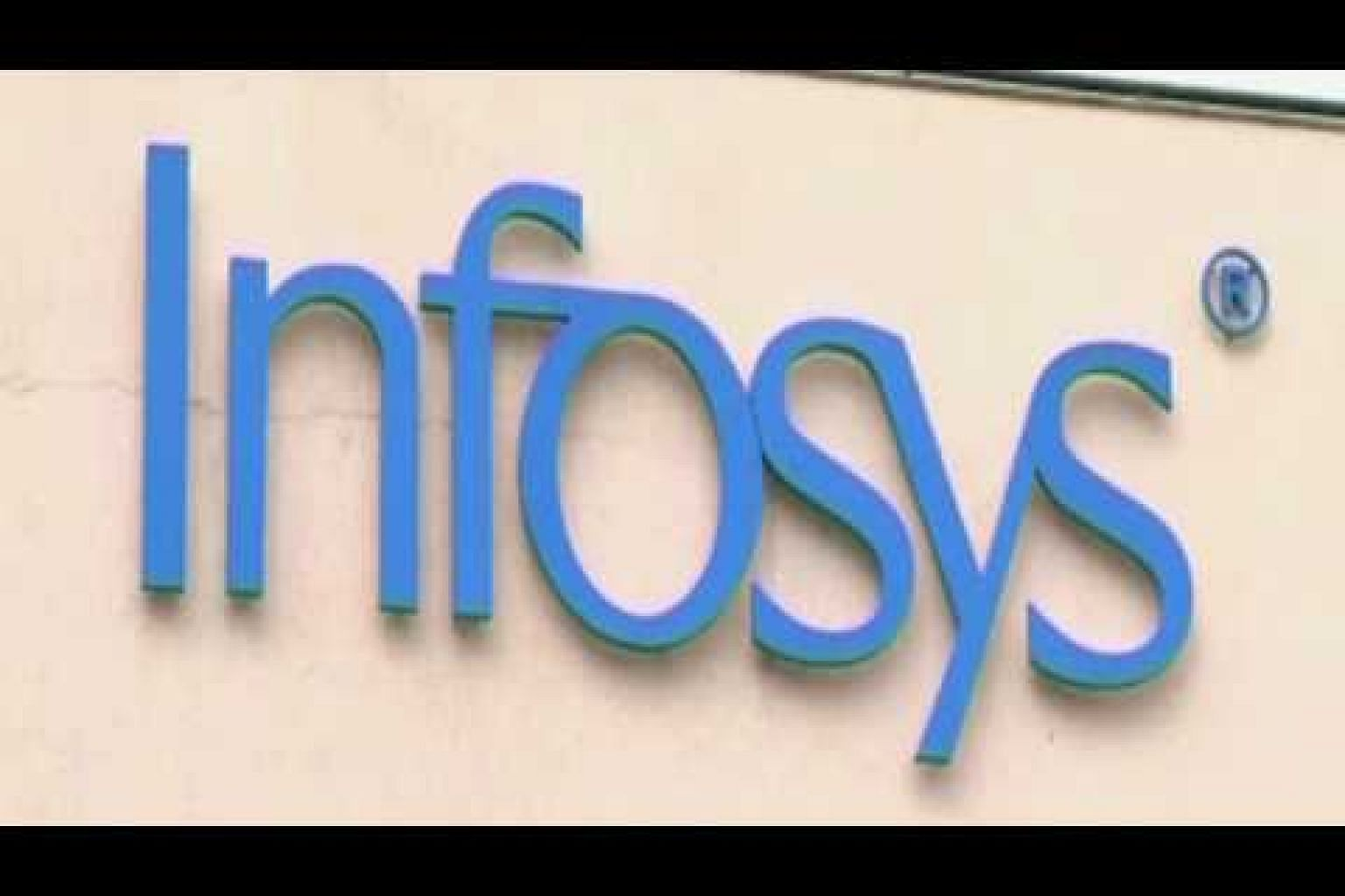 Infosys to hire 10,000 US workers