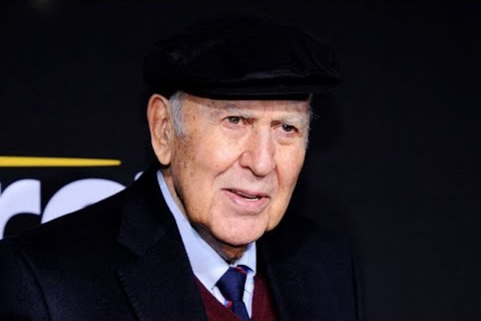 Remembering comedy icon Carl Reiner, dead at 98