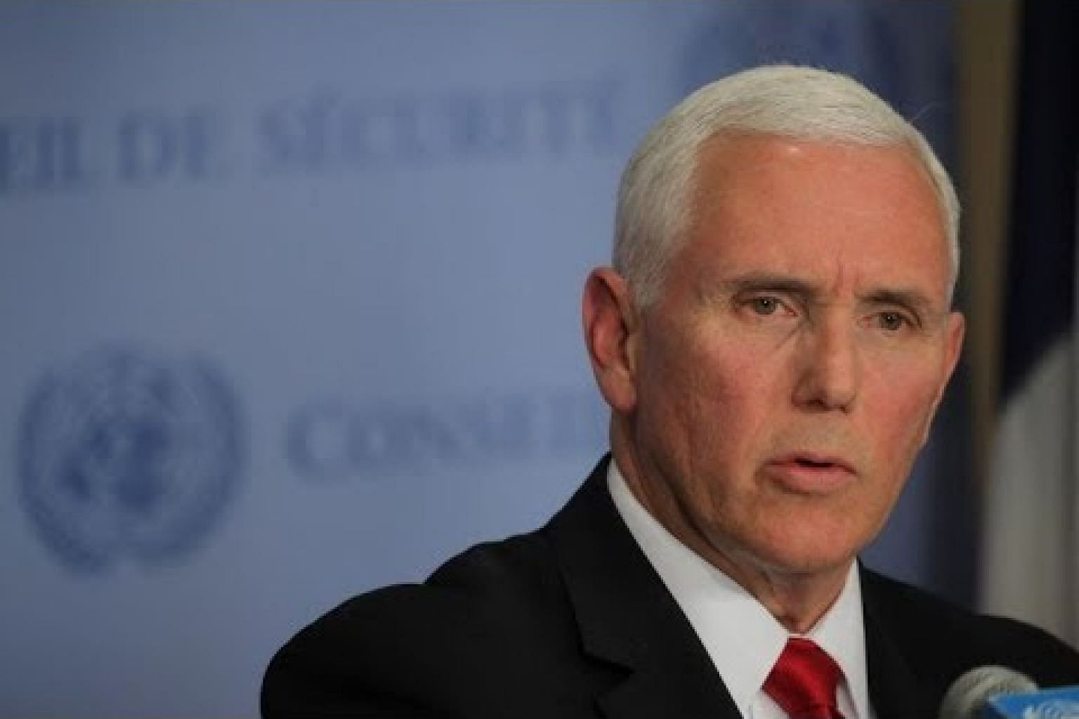Mike Pence to offer new 'carrots' to Venezuela military