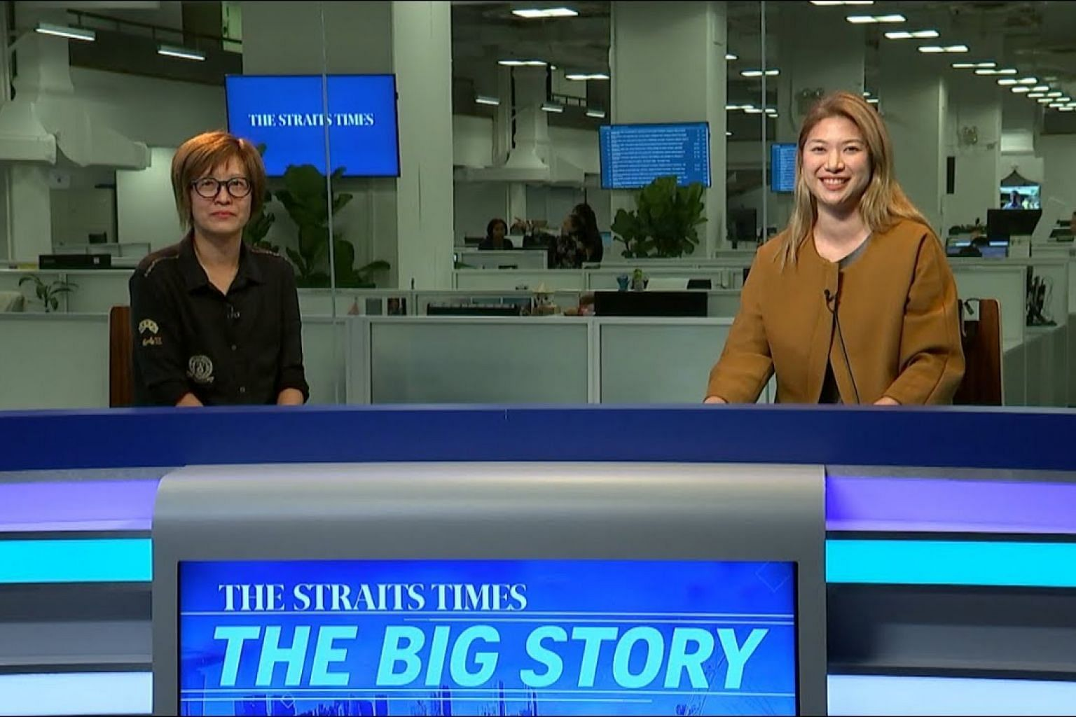The Big Story: Act now to prevent heart attacks | Restaurant-worthy hospital food (08/07/19)