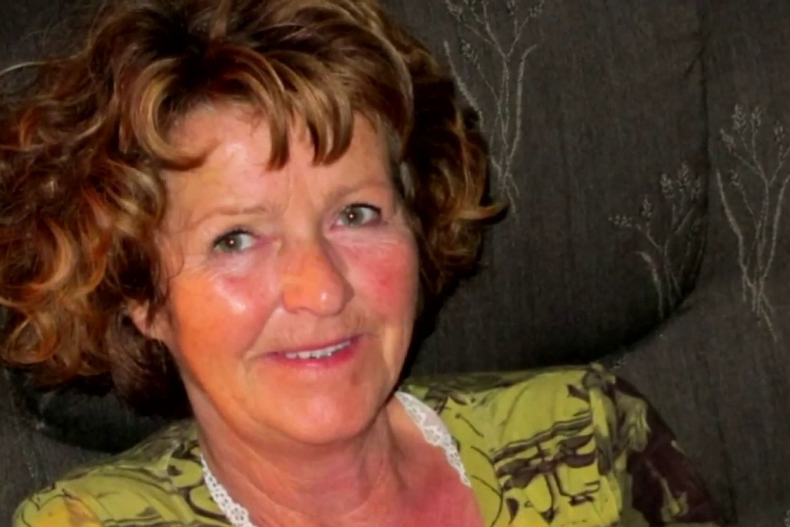 Norwegian real-estate tycoon's wife kidnapped