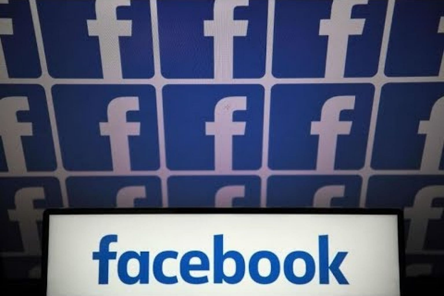 Facebook can be ordered to remove content